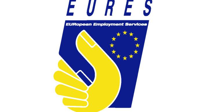 La rete EURES al sostegno del lavoro
