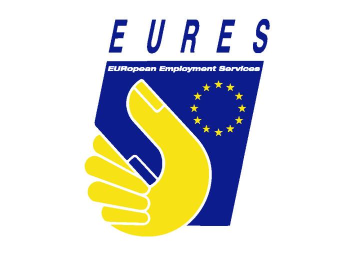 Europa, lavoro ed Eures: 5 dicembre infoday a Pietramelara