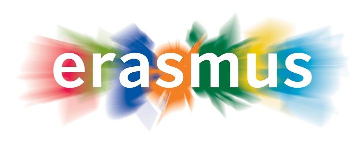Programma LLP: approvato il nuovo ERASMUS+