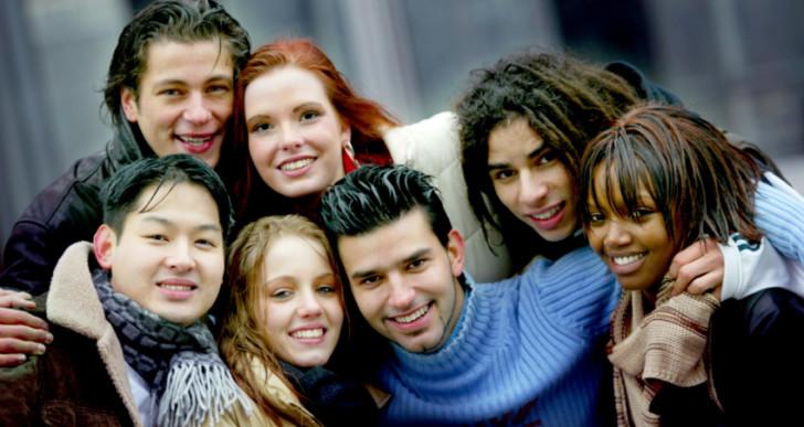 INFODAY sulle opportunità dello SVE ed iniziative giovani.