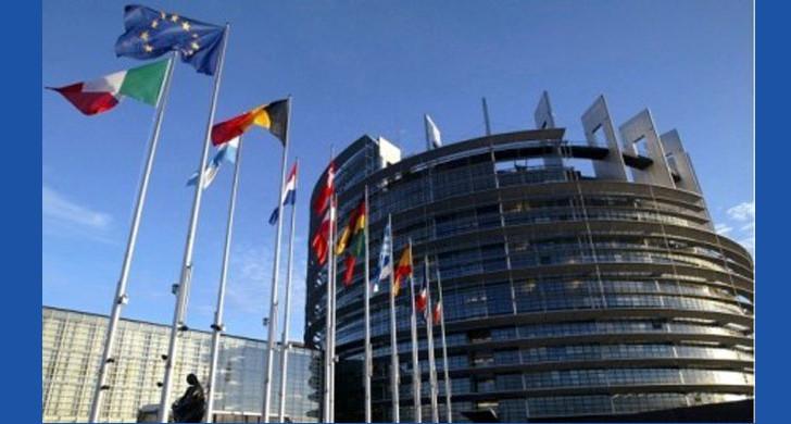 L'UE avrà un nuovo sistema di asilo