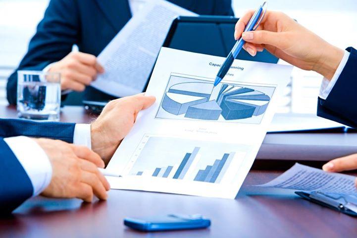 Fondi strutturali: un unico punto di accesso per le imprese.