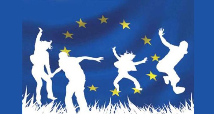 """Infoday """"La mobilità dei giovani in Europa: le opportunità e i risultati del programma LLP Leonardo"""""""