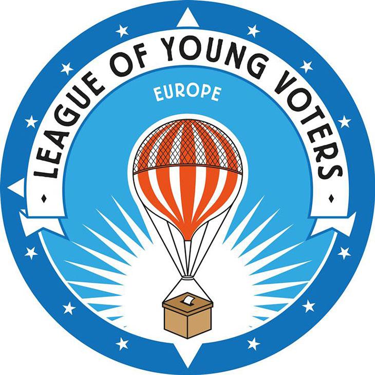 lega giovani