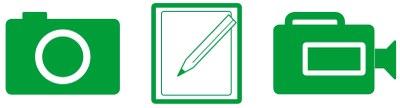 Waste•smART – Concorso promosso dall'Agenzia europea dell'ambiente