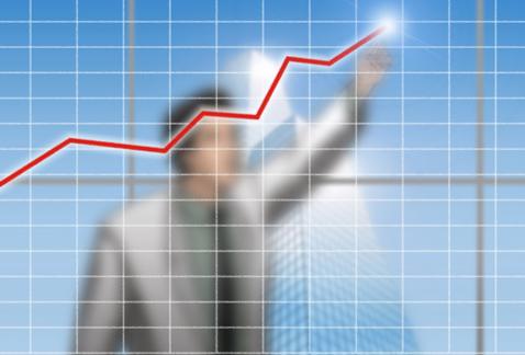 Più fiducia nel mercato unico UE: a luglio indicatori economici in crescita