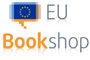 eu_book_shop