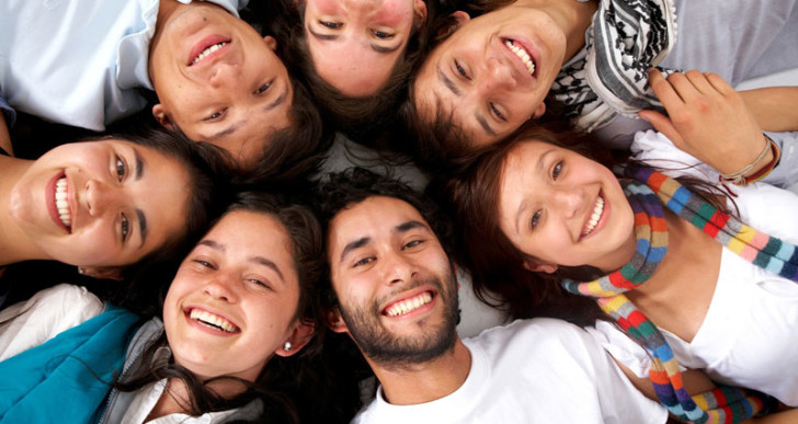 Finanziamenti per progetti rivolti ai giovani