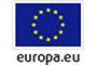 portale_eu