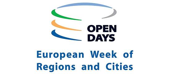 OPEN DAYS 2013: aperte le iscrizioni alla Settimana europea delle regioni e delle città