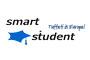 samrt_student