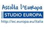 studio_europa