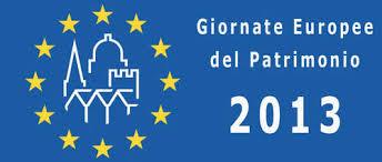 Giornate europee del Patrimonio: 50 paesi aprono gratuitamente l'accesso a siti storici. Sabato 28 e domenica 29 settembre.