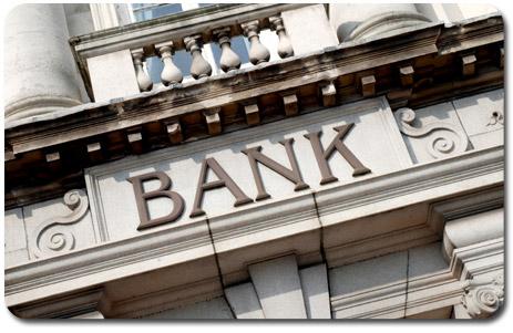 Al via la regolamentazione del sistema bancario ombra da parte della Commissione UE