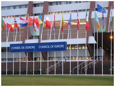 Opportunità di tirocinio presso il Centro Nord-Sud del Consiglio d'Europa