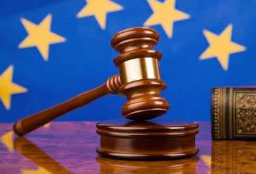Concorso europeo di simulazione processuale dei diritti umani.