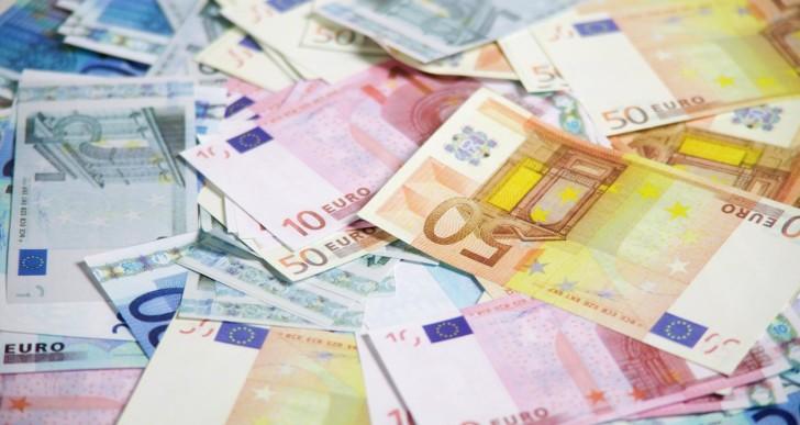 Dall'UE una proposta di regolamentazione del sistema bancario ombra
