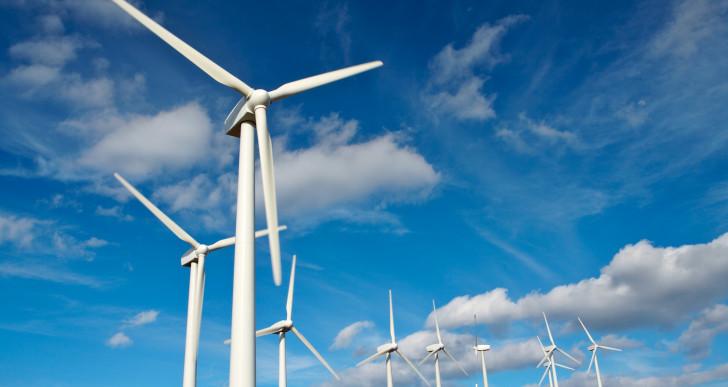Fondi per Ambiente, Energia e Protezione civile 2014-2020, Roma 15 ottobre