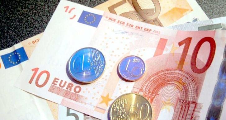 Al via l'utilizzo dei fondi UE 2014-2020 in Italia: un investimento in crescita e occupazione