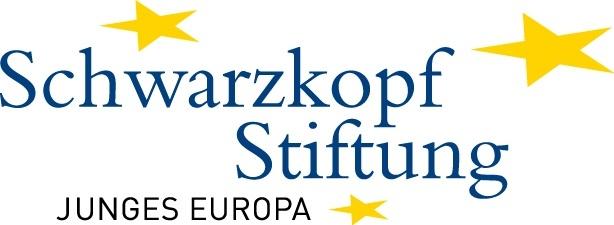 """Premio """"Giovane Europeo dell'Anno""""."""