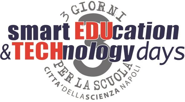 3 giorni per la scuola: il centro EDIC ASI Caserta all'evento