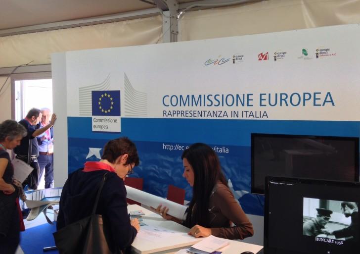 3 giorni per la scuola. Convention nazionale a Napoli 9-11 ottobre