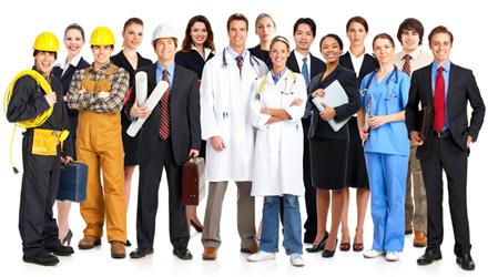 La Commissione europea esamina gli ostacoli all'accesso alle professioni regolamentate