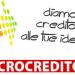 FONDO MICROCREDITO FSE- Regione Campania- Secondo Avviso