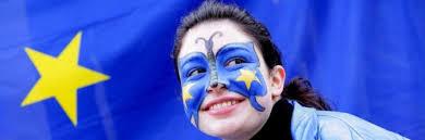 Giornata di Consapevolezza Europea – Roma, 10 Dicembre 2013