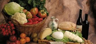 Enjoy, it's from Europe: politica di informazione e di promozione dei prodotti agricoli e alimentari europei