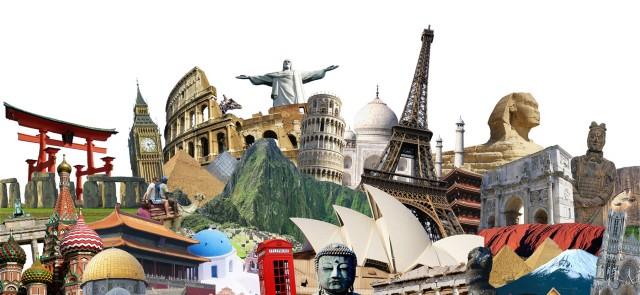 Studio e formazione all'estero: l'analisi effettuata dall'UE premia l'Italia