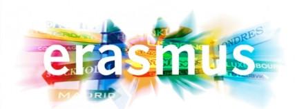 Bruxelles, Info Day Erasmus+ Sport
