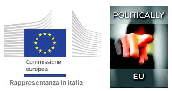 L'Europa e le politiche di migrazione. Dibattito Nazionale – Napoli, 31 marzo 2014