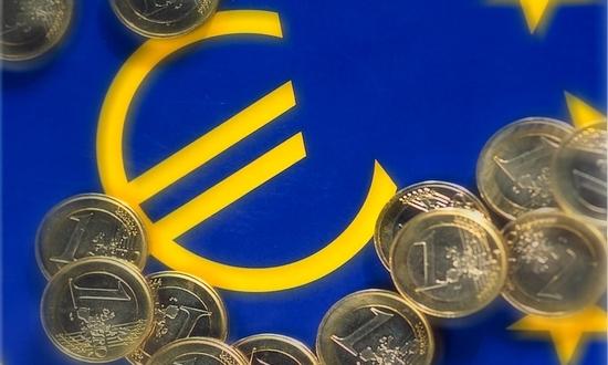 Risanamento del bacino del Sarno: stanziati 150 milioni di fondi UE