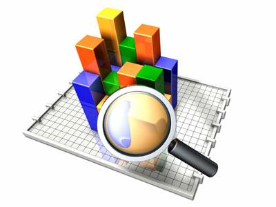 Monitoraggio UE dei posti di lavoro disponibili