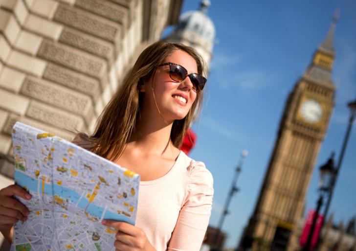 Turismo di qualità: un bene per i turisti e anche per le piccole imprese