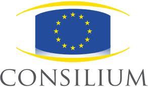 Tirocini non retribuiti al Consiglio dell'UE