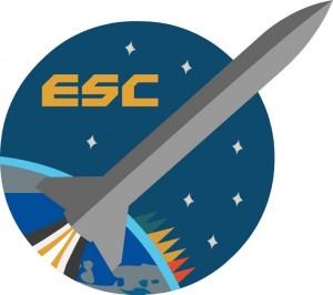 Campo Spaziale Europeo 2014