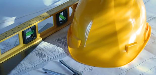 Concorso europeo per tecnici del settore edile