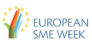 Settimana europea delle PMI 2014