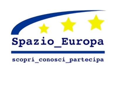 Educare alla cittadinanza europea: formazione per docenti