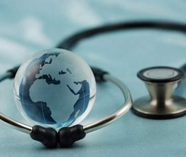 Cure transfrontaliere, attivo il Punto nazionale di contatto