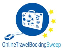 Viaggiare sicuri: si parte dal web