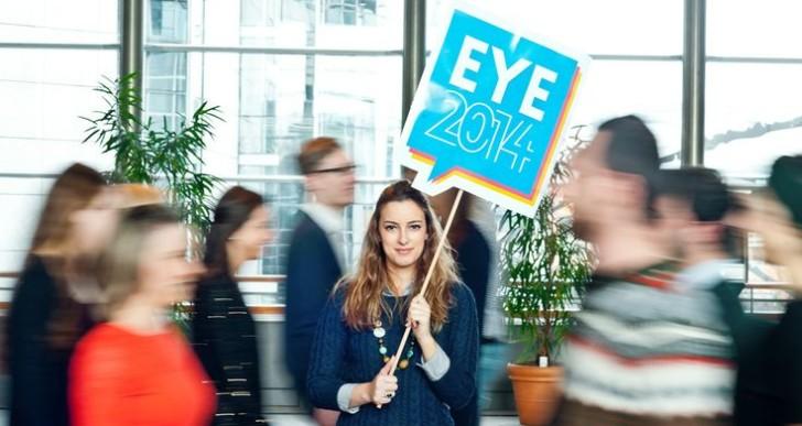 Sondaggio il 70% dei giovani considera l'Unione europea come un bene