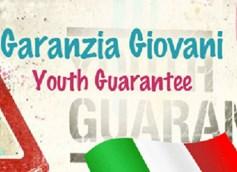 Garanzia Giovani: via libera dal 1 maggio