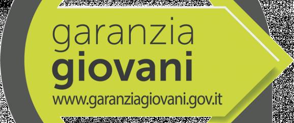 Garanzia Giovani: le adesioni al portale online