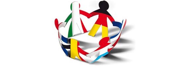 L'Europa al servizio dei cittadini: la strategia Europa 2020 e le iniziative comunitarie per il benessere e l'inclusione sociale dei cittadini, Piedimonte Matese