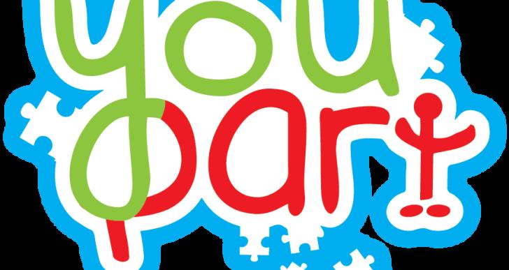 Progetto YOU PART: Europe Direct ASI Caserta partecipa al Dialogo strutturato tra i giovani casertani ed i loro rappresentanti.