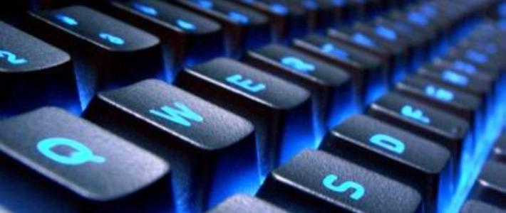 Concorso EPSO – Lavorare nella Commissione europea nel settore informatico