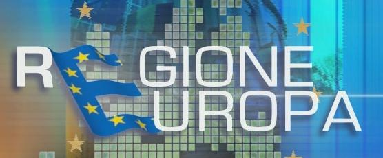 Punto Europa e RegionEuropa: il sabato e la domenica l'Europa in TV sui canali RAI